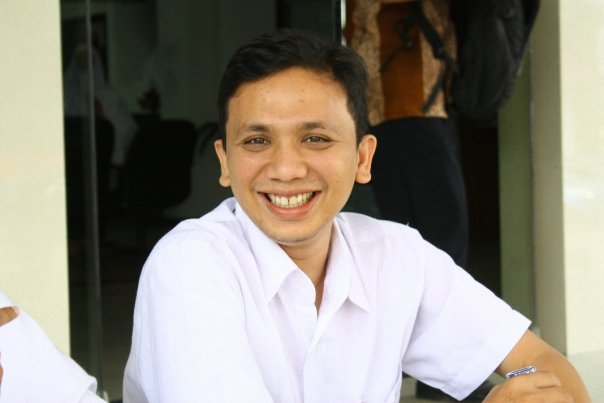Milvan Murtadha