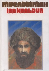 Kitab Mukkadimah Ibnu Khaldun