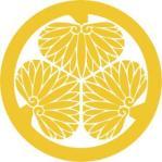Bendera Tokugawa