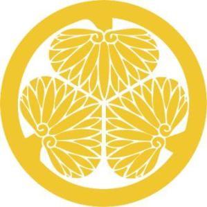 TOKUGAWA FAMILY