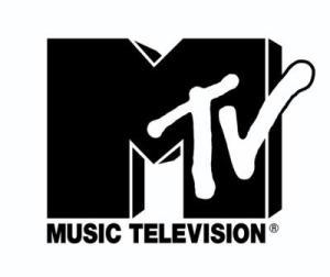 MTV Selalu diikuti Barbarossa