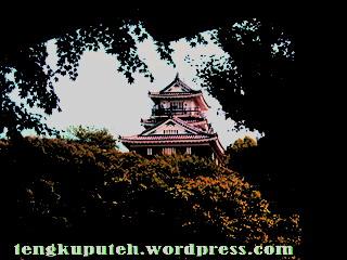 tokugawa japan through chushingura musuis story essay Samurai essays and research papers | examples shogunate japan essay approximately 100 years after the tokugawa shogunate was formed the story displays.