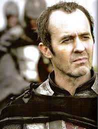 Tuan Takur like Stannis Baratheon
