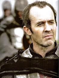 Tuan Takur like Stannis Baratheon