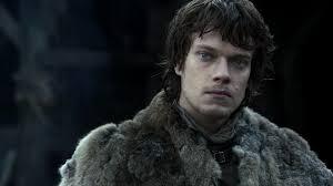 Abuyan Like Theon Greyjon