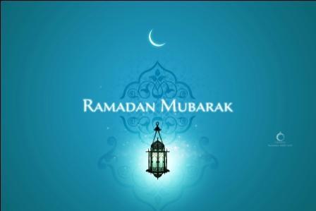 Ramadhan dan Relativitas