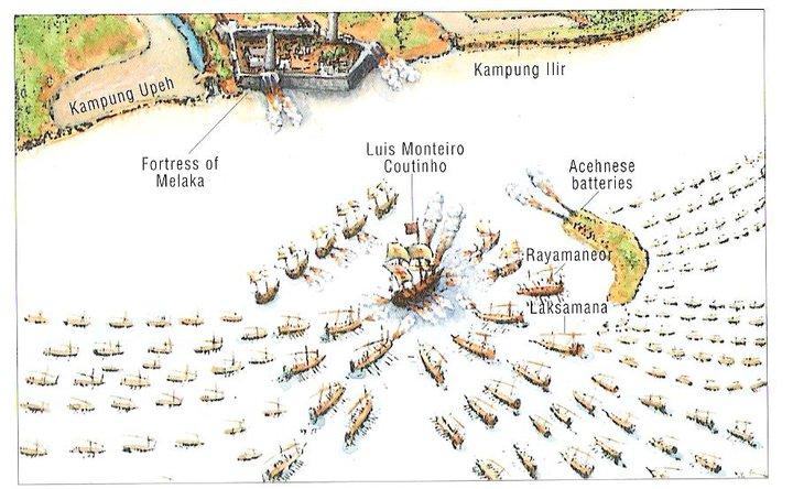 Image Result For Cerita Hikayat Kerajaan